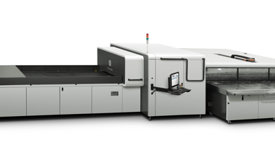 HP FB11000 Printer